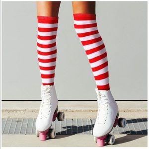 🎀Holiday Fashion Socks 🎀